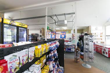 1 Ryrie Street Michelago NSW 2620 - Image 3