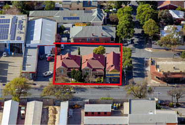 65-69 Goodwood Road Wayville SA 5034 - Image 1
