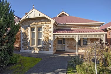 65-69 Goodwood Road Wayville SA 5034 - Image 3