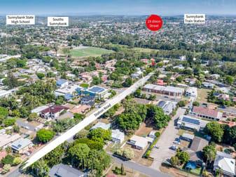 29 Dixon Street Sunnybank QLD 4109 - Image 2