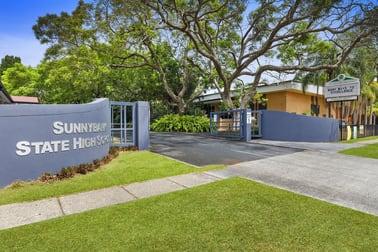 29 Dixon Street Sunnybank QLD 4109 - Image 3