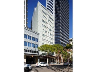 21/345 Ann Street Brisbane City QLD 4000 - Image 1