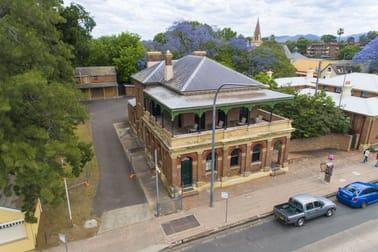 286 Windsor Street Richmond NSW 2753 - Image 2