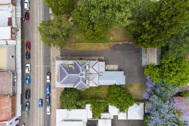 286 Windsor Street Richmond NSW 2753 - Image 3