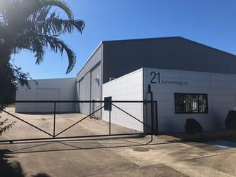 21 Enterprise Street Caloundra West QLD 4551 - Image 3