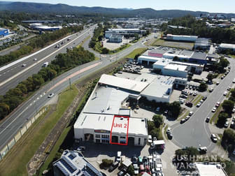 2/17 Indy Court Nerang QLD 4211 - Image 2