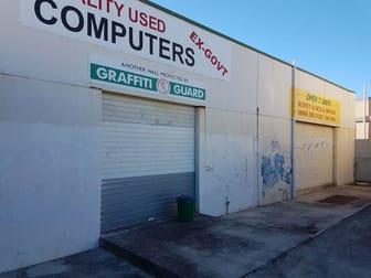 350 Gympie Road Strathpine QLD 4500 - Image 3