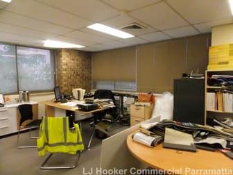 3/18 Stoddart Road Prospect NSW 2148 - Image 3