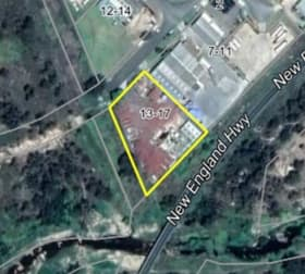 13 - 17 Walsh Drive Stanthorpe QLD 4380 - Image 2