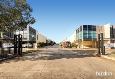 15/632 Clayton Road Clayton South VIC 3169 - Image 2