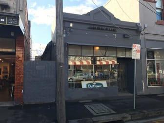 150 Johnston Street Collingwood VIC 3066 - Image 1