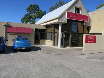 1/21 Dennis Road Springwood QLD 4127 - Image 1