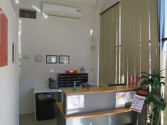 1/21 Dennis Road Springwood QLD 4127 - Image 2