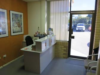 1/21 Dennis Road Springwood QLD 4127 - Image 3