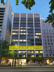 Level 3/108 King William Street Adelaide SA 5000 - Image 1