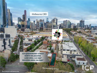 329 Queensberry Street North Melbourne VIC 3051 - Image 2