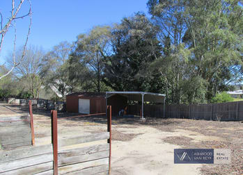 49 Princes Hwy Lucknow VIC 3875 - Image 2