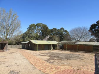 49 Princes Hwy Lucknow VIC 3875 - Image 3