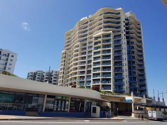 15, /121 Mooloolaba Esplanade Mooloolaba QLD 4557 - Image 2