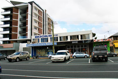 162 Scarborough Street Southport QLD 4215 - Image 1