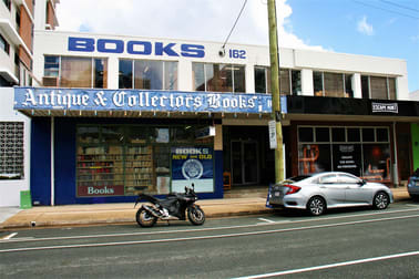 162 Scarborough Street Southport QLD 4215 - Image 2