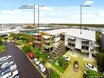 10/16 Innovation Parkway Birtinya QLD 4575 - Image 1