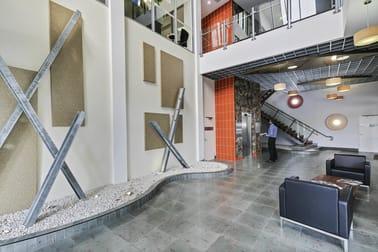 10/16 Innovation Parkway Birtinya QLD 4575 - Image 3