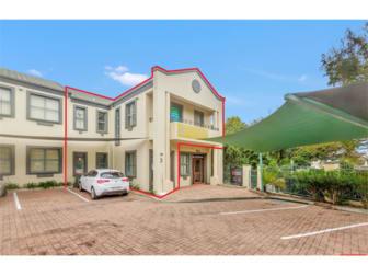 3a/18 Torbey Street Sunnybank Hills QLD 4109 - Image 1