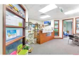 3a/18 Torbey Street Sunnybank Hills QLD 4109 - Image 2