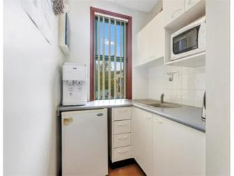3a/18 Torbey Street Sunnybank Hills QLD 4109 - Image 3