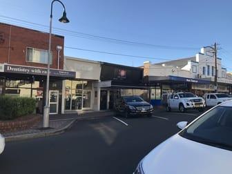 Pitt St Mortdale NSW 2223 - Image 1