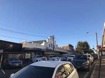Pitt St Mortdale NSW 2223 - Image 2