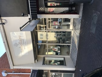 Pitt St Mortdale NSW 2223 - Image 3