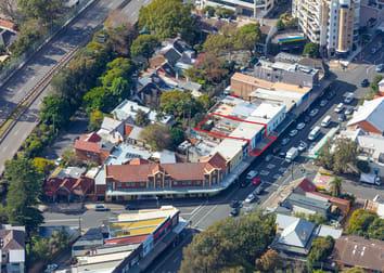 240,242 & 244 Oxford Street Bondi Junction NSW 2022 - Image 3
