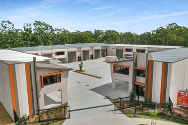 Arundel QLD 4214 - Image 2