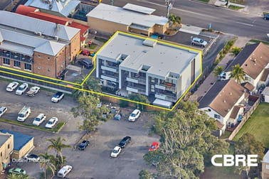 6A Addison Shellharbour NSW 2529 - Image 1