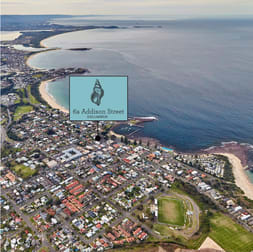 6A Addison Shellharbour NSW 2529 - Image 2