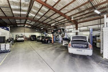 6/53-55 Albatross Road - Warehouse Nowra NSW 2541 - Image 2