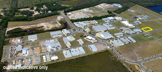 57 Dacmar Road Coolum Beach QLD 4573 - Image 2