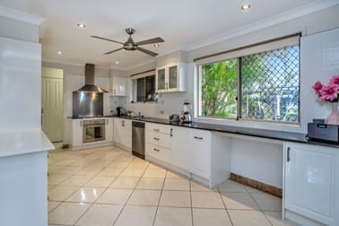 Coombabah QLD 4216 - Image 2