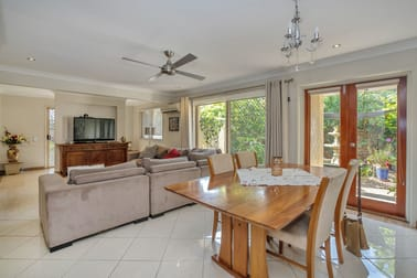 Coombabah QLD 4216 - Image 3