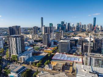 164-170 Melbourne Street South Brisbane QLD 4101 - Image 1