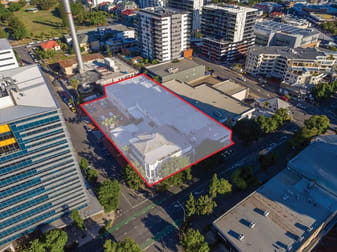 164-170 Melbourne Street South Brisbane QLD 4101 - Image 2