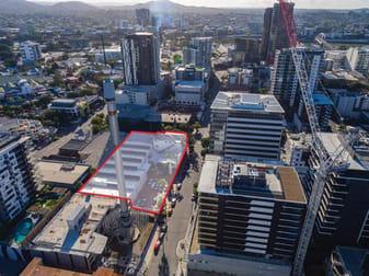 164-170 Melbourne Street South Brisbane QLD 4101 - Image 3