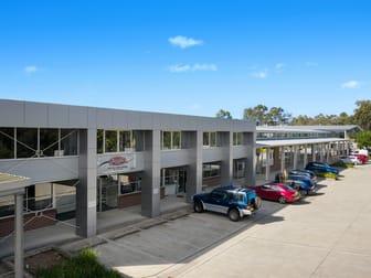 4 Dulmison Avenue Wyong NSW 2259 - Image 3