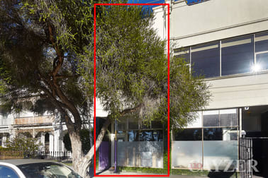 111 Canterbury Rd Middle Park VIC 3206 - Image 1