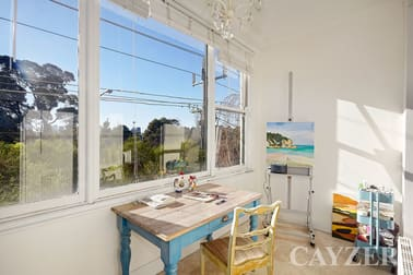 111 Canterbury Rd Middle Park VIC 3206 - Image 2