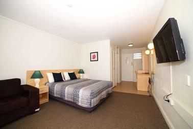 Coonabarabran NSW 2357 - Image 3