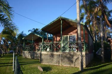 1 Tuggerah Parade & Pacific Street Long Jetty NSW 2261 - Image 1