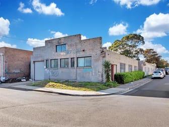 64 Pemberton Street Botany NSW 2019 - Image 1